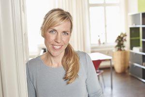 Dr med Simone Söllner